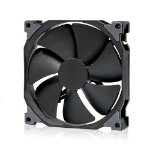 Phanteks PH-F140MP_BK Computer case Fan