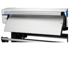 Epson Additional Print Drying System SureColor S + F Series