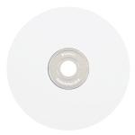 Verbatim CD-R 80MIN 700MB 52X CD-R 700MB 50pieza(s) dir