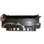 KYOCERA 302FP93061 (FK-67) Fuser kit, 300K pages