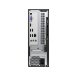 HP Desktop - 260-a104na