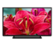 "Toshiba 32W2433DB - 32"" High Definition LED TV"