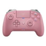 Razer Raiju Tournament Edition Gamepad PC, PlayStation 4 Analogue / Digital Bluetooth/USB Pink