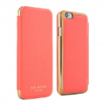"Proporta 29852 4.7"" Cover Coral,Gold mobile phone case"