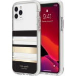 "Incipio KSIPH-133-PSBGC mobile phone case 14.7 cm (5.8"") Cover Multicolour"