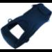 Zebra WA6080 accesorio para dispositivo de mano Funda Negro
