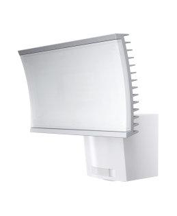Osram Noxlite 22W White floodlight