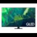 """Samsung Series 7 QA65Q70AAWXXY TV 165.1 cm (65"""") 4K Ultra HD Smart TV Wi-Fi Grey"""