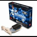 Sapphire Radeon HD 6450 1GB