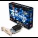 Sapphire 11190-02-20G tarjeta gráfica Radeon HD6450 1 GB GDDR3