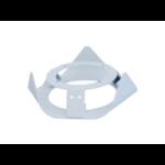 LevelOne Eckmontage    Kit CAS-3101 f?r FCS-3081