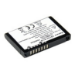 MicroBattery MBP1098 rechargeable battery