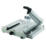 Fellowes 5415001 paper cutter 50 sheets