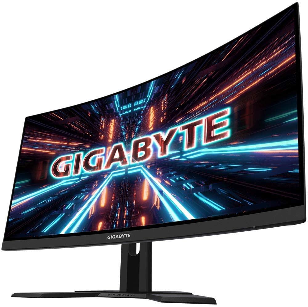 Gigabyte G27FC-EK