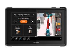 Bridge Terminal Connected Plus - 7in - 2GB Ram - 32GB Storage - Android 6