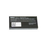 DELL U8735 3.7V rechargeable battery