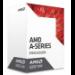 AMD A series A10-9700E procesador 3 GHz Caja 2 MB L2