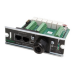 APC AP9613 Relay channel I/O module
