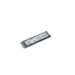 Lenovo 4XB0G69278 internal solid state drive 256 GB PCI Express MLC