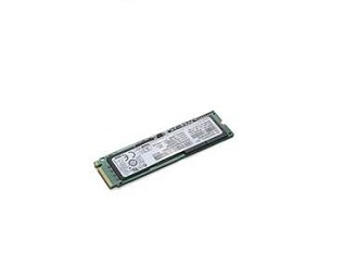 Lenovo 4XB0G69278 solid state drive