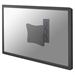 Newstar FPMA-W810 flat panel wall mount