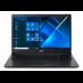 "Acer Extensa 15 EX215-53G-70QD Portátil 39,6 cm (15.6"") Full HD Intel® Core™ i7 de 10ma Generación 8 GB DDR4-SDRAM 512 GB SSD NVIDIA GeForce MX330 Wi-Fi 5 (802.11ac) Windows 10 Home Negro"