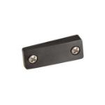 Trimble ACCAA-218 handheld device accessory Black