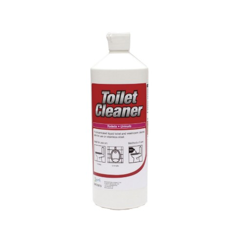 2Work 2W04577 all-purpose cleaner