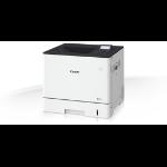 Canon i-SENSYS LBP712Cx Farbe 600 x 600 DPI A4