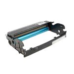 DELL PK496 30000pages printer drum