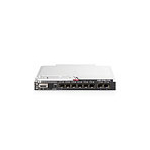 Hewlett Packard Enterprise 4X FDR InfiniBand Switch for BladeSystem c-Class