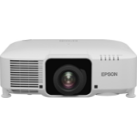 Epson EB-L1050U data projector
