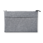 Wacom ACK52701 tablet case Pouch case Grey