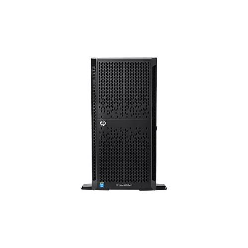 hp HPE ProLiant ML350 Gen9 - Xeon E5-2630V4 2.2 GHz -