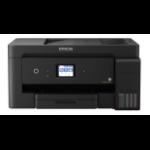 Epson EcoTank ET-15000 Inkjet A3 4800 x 1200 DPI 38 ppm Wi-Fi