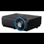 Infocus IN3146 Desktop projector 5000ANSI lumens DLP WXGA (1280x800) 3D Black data projector