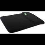 "Digitus DA-14002 notebook case 24.6 cm (9.7"") Sleeve case Black"