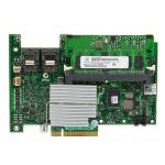 DELL PERC H700 PCI Express x8 2.0 0.6Gbit/s