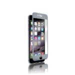 QDOS TITAN GLASS Clear iPhone 6s PlusiPhone 6 Plus 1pc(s)