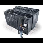 Data Center Operation Installation