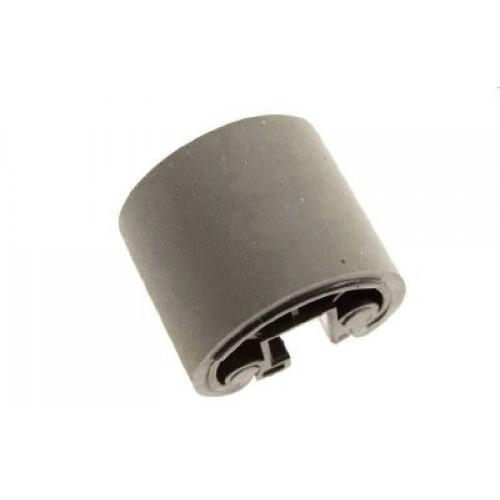 HP RB2-1821-030CN Laser/LED printer Roller