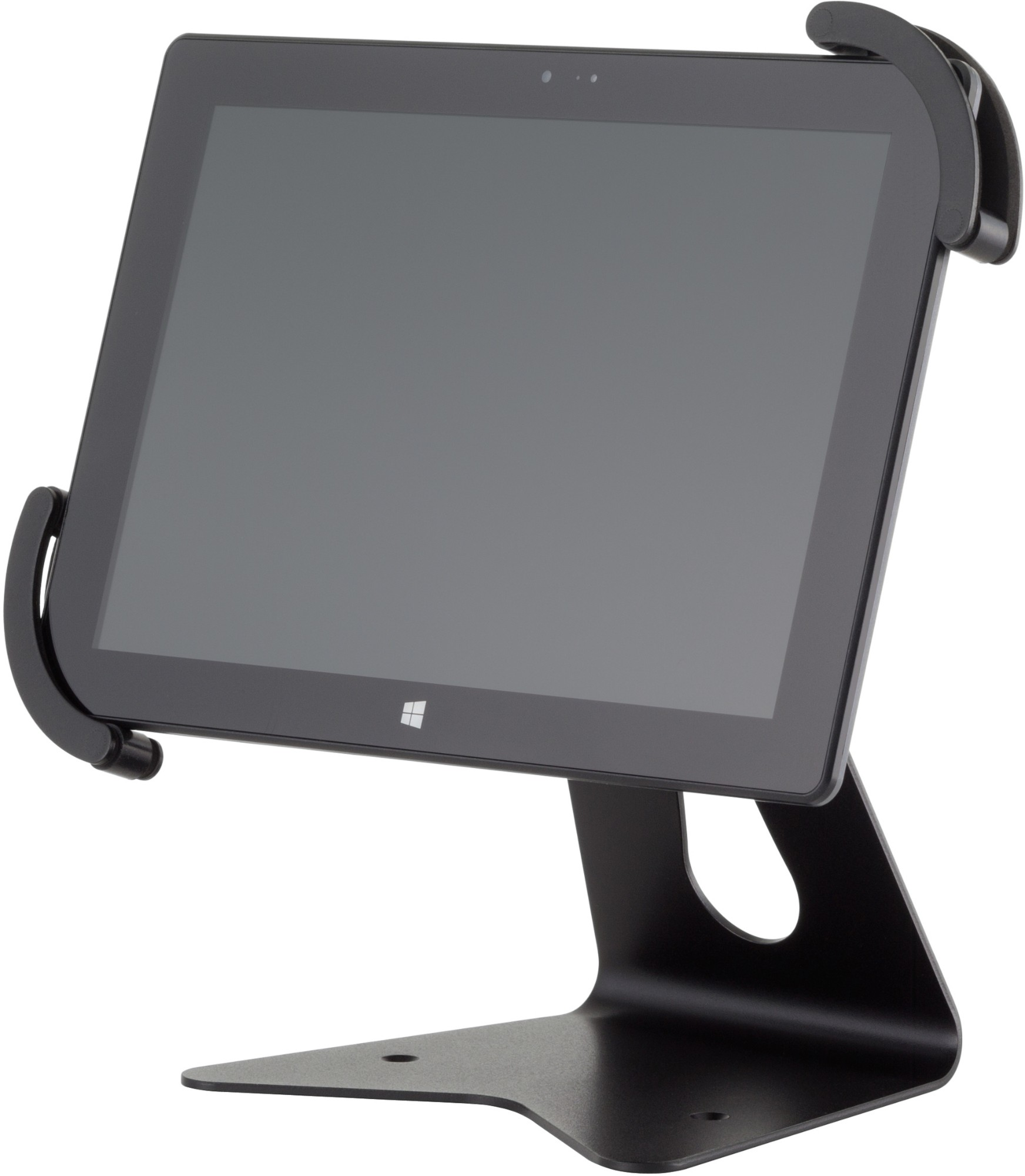 Tm-m30 Option Tablet Stand Black