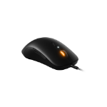 Steelseries Sensei Ten mouse USB Optical 18000 DPI Ambidextrous