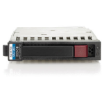 HP 500GB hot-plug dual-port SAS HDD 500GB SAS internal hard drive