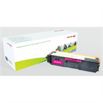 Xerox 006R03046 compatible Toner magenta, 3.5K pages (replaces Brother TN325M)