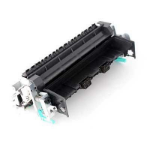 HP Fusing Assembly