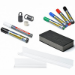 Interactive Whiteboard Accessories