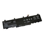 BTI L78555-005- notebook spare part Battery