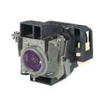 NEC NP08LP projector lamp 200 W UHP 60002446