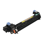 2-Power ALT1411A printer/scanner spare part 1 pc(s)